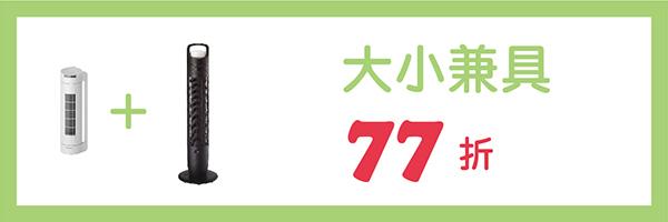 32812 banner