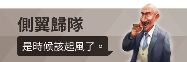 37959 banner