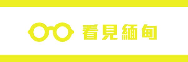 33628 banner