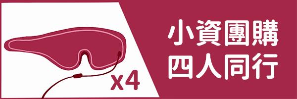 36929 banner