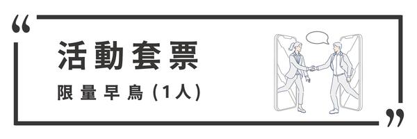 34600 banner