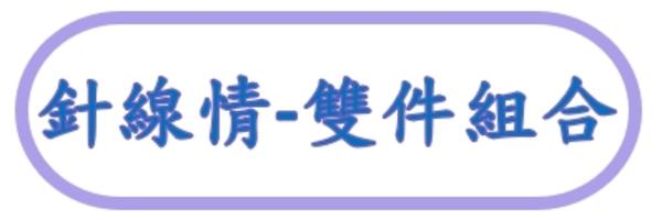 37007 banner