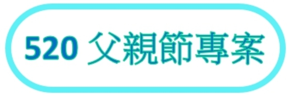 37014 banner