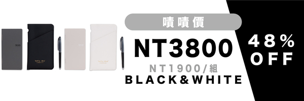 33748 banner