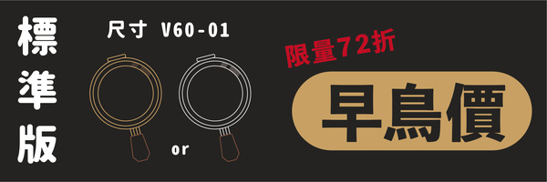 35232 banner