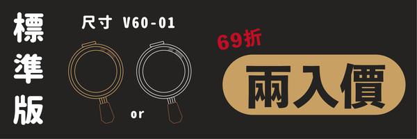 35238 banner