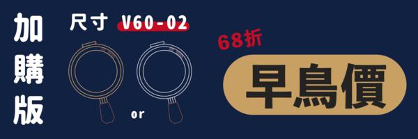 35600 banner