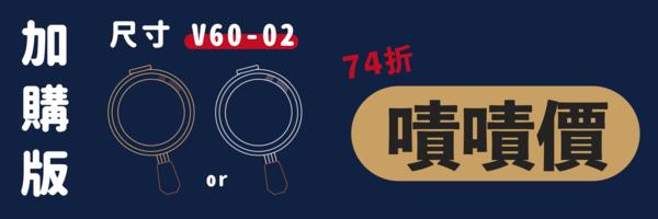 36079 banner