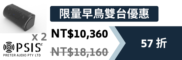 35638 banner