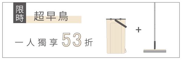 33946 banner