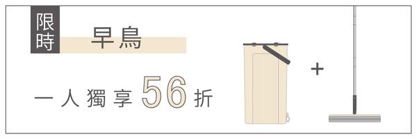 33947 banner