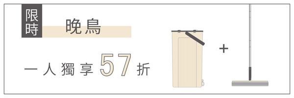 35226 banner