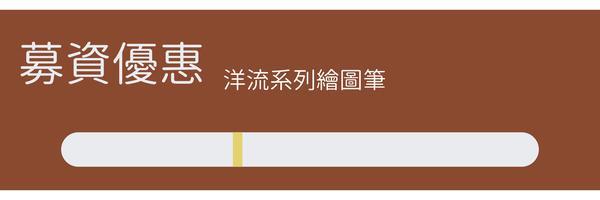35315 banner