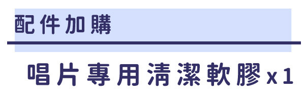 34592 banner