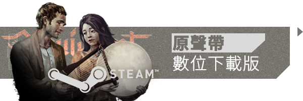 44166 banner