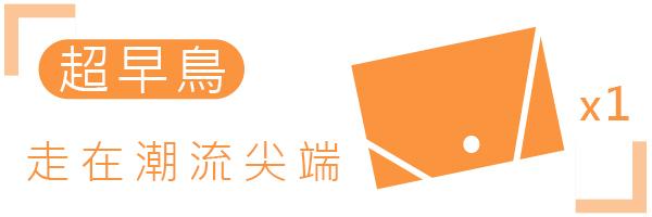 34058 banner