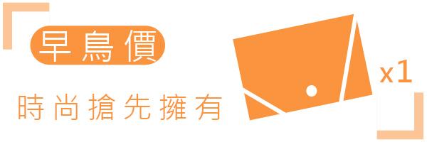34059 banner