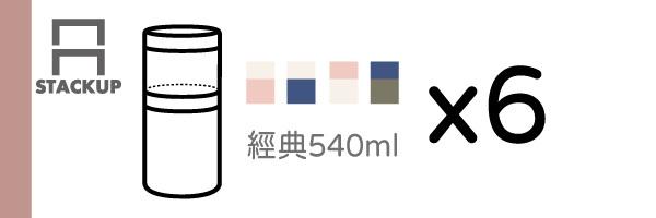 34988 banner