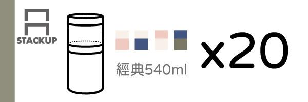 34990 banner
