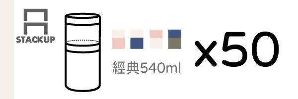 34991 banner