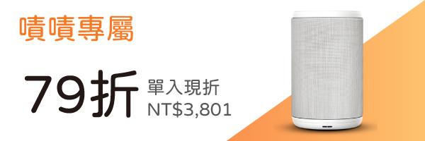 34555 banner