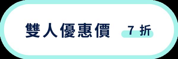 35091 banner