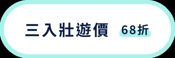 35092 banner