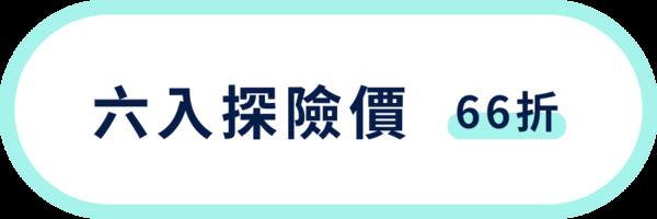 35504 banner