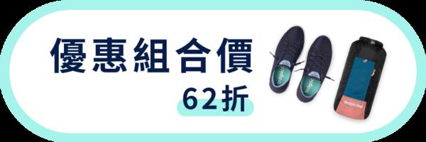 36903 banner