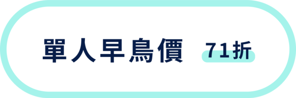 36904 banner