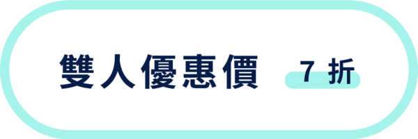 36905 banner