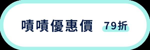 36908 banner