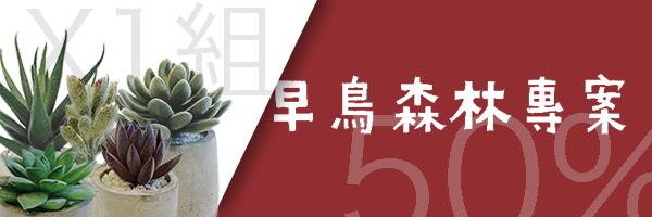 35341 banner