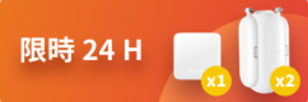 40763 banner