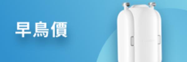 41138 banner