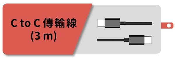 36022 banner