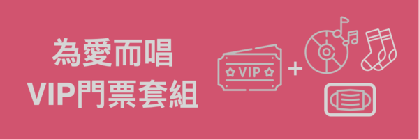 37616 banner