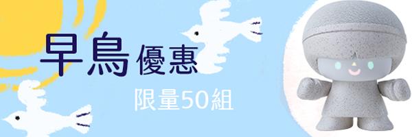 36580 banner