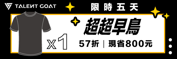 54713 banner