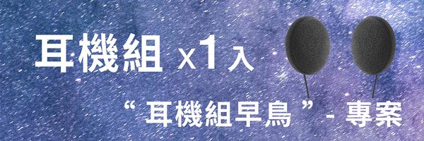 39183 banner