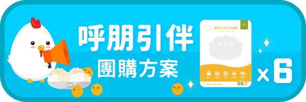35566 banner