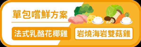 35567 banner