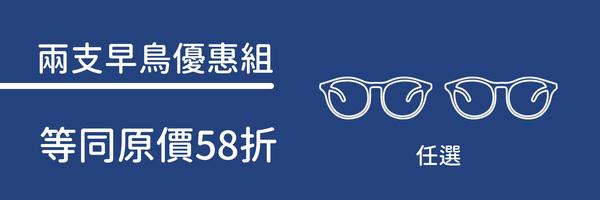 38483 banner