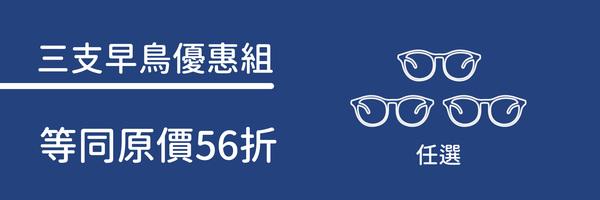 38490 banner
