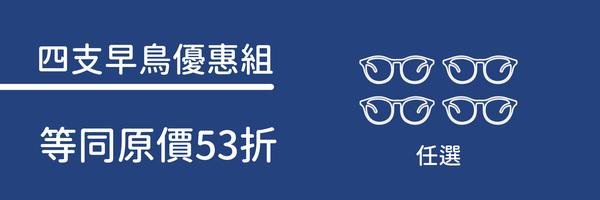 38491 banner