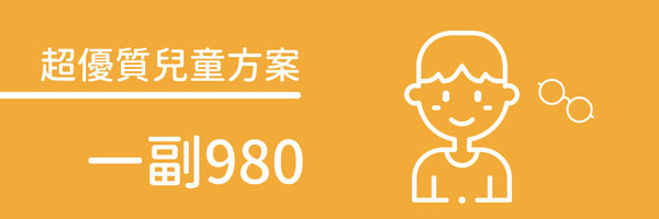 39630 banner