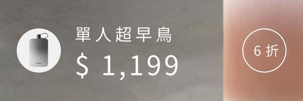35627 banner