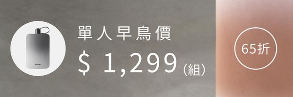 36808 banner