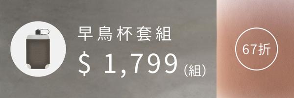 36809 banner