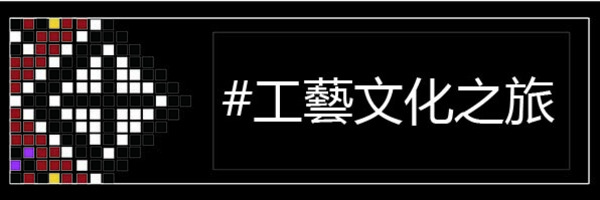 37765 banner